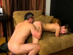 gay-sissy-twinks-slave-videos-if-you-re-gonna-attempt-to