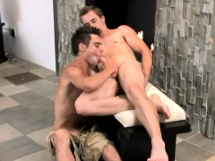 xxx-gay-daddy-anal-then-zack-jumps-on-and-rails-kelly-s