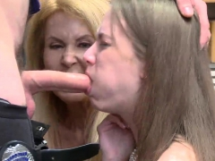tight-pussy-hardcore-hd-suspects-grandmother-was-called