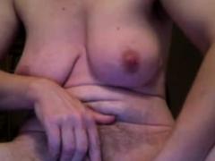 big-clit-on-webcam