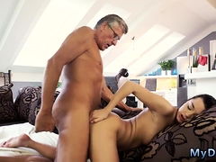 old-man-milf-hd-xxx-what-would-you-prefer-computer-or