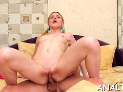 babe-gets-rough-anal-toying-previous-to-riding-on-men-shlong