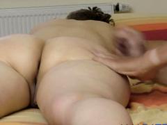 big-butt-massage-and-pussy-massage-3