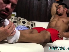 gay-sex-in-leggings-video-and-men-toe-tube-ricky-likes