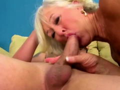 compilation-of-gilf-sex