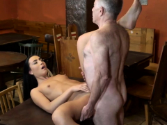 old-beach-xxx-can-you-trust-your-gf-leaving-her-alone