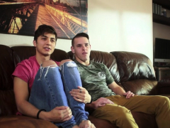 latin-twinks-spanking-with-cum-in-ass