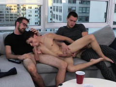 gay-sex-on-table-galleries-xxx-is-it-possible-to-be-in