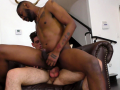 huge-cocked-black-guy-gets-assfucked-by-white-boy