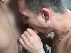 school-boys-gay-sex-video-download-we-started-back-up-and