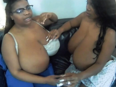 ebony-bbw-flashes-huge-boobs-while-banged