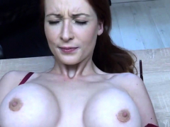 loan4k-busty-redhead-pays-with-sex-for-development-of-her