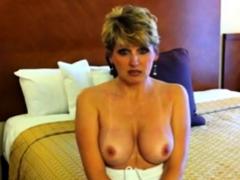 racquel devonshire get a hotel creampie — negrofloripa