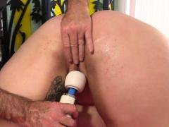 orgasm rubdown for bbw calista roxxx سكس محارم