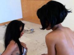 german-young-lesbian-latina-teens-outdoor-strapon-at