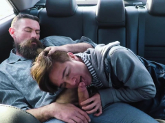 familydick-i-banged-my-stepson-in-his-car