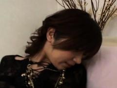 japanese aimi nakatani screams it out – more at hotajp.com HD