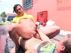 Xxx Gay Sex Africa Boy In This Weeks Out In Public Update