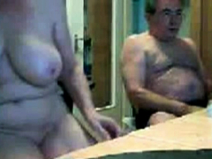 old-couple-on-webcam