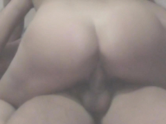 big-ass-mature-amateur-anal-and-lovely