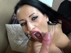 german-amateur-big-tits-brunette-tattoo-hooker-fucked