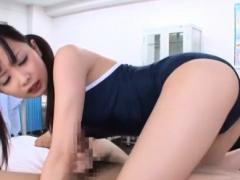 voracious-darling-tsumugi-serizawa-gets-zeppelins-licked