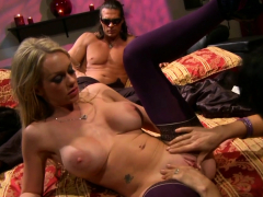 sexy-milfs-brooke-and-zoey-share-a-cock