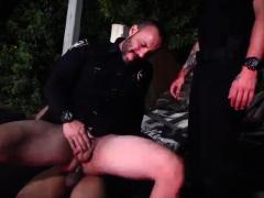 sissy-boy-gay-beautiful-porn-movie-first-time