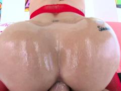 true-anal-big-butt-kissa-sins-ass-fucked-and-creampied