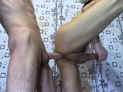 horny-cum-hungry-gay-twinks-bareback-fun-from-pacific-sun