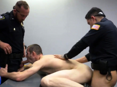 hot-men-gay-sexy-cop-and-hairy-naked-police-xxx-another