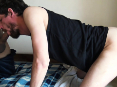 latinleche-cute-punk-slurps-two-straight-cocks-for-cash