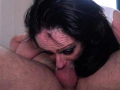 restrained sub booty banged