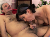 DirtyStepDaughter Best Of The Best Spring Compilation