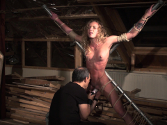 master-punishes-his-teen-curly-slave