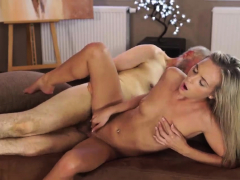 French Hairy Mature Casting Sexual Geography