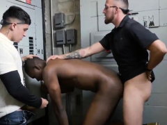 old-greek-gay-porn-s-xxx-shoplifting-leads-to-caboose