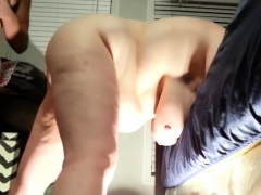 bbw-with-huge-boobs-creampied