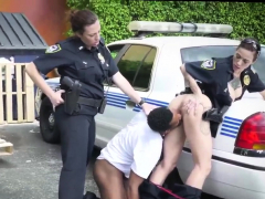 hot-milf-rides-dick-i-will-catch-any-perp-with-a-enormous