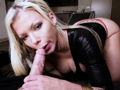 slut-milf-stepmom-putted-down-her-lips-on-his-big-thing