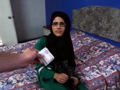 arab-massage-desperate-arab-woman-fucks-for-money