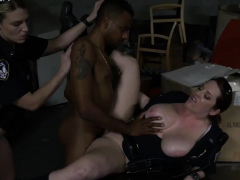 milf and her crony's playfellow cheater caught doing