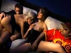 gay porno kluci z Latinské Ameriky
