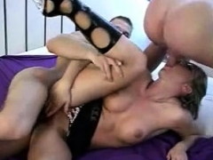 reality-anal-gangbang-in-a-swingers-club