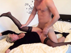 german-step-son-caught-mother-masturbate-and-help-with-fuck