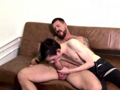 gay-clip-mexican-twinks-go-butt-pirate-bareback
