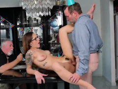 old and young s doctor seduces slut xxx let's party you