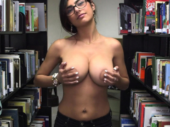 large-tits-of-arab-wench-get-undressed