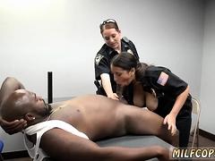 sensual-milf-threesomes-first-time-milf-cops