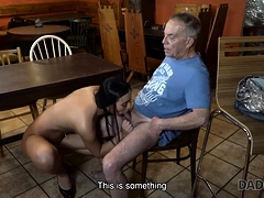 daddy4k-old-dad-seduces-beautiful-brunette-while-son-left
